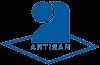 Logo artisan1
