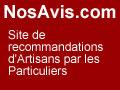 nosavis.com